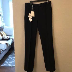 Women's MOSCHINO pants